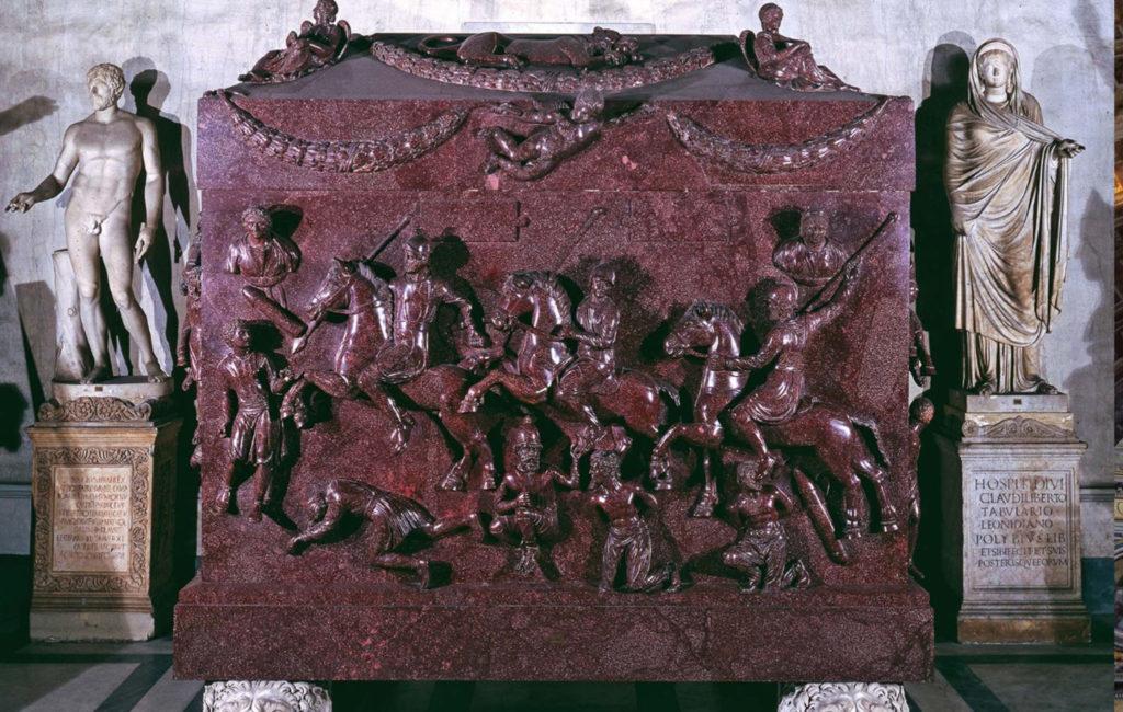 Overcome Vatican Tours