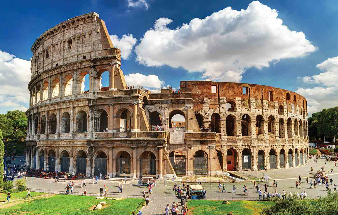 Colosseum_Tour_Photo